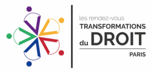 RDV Transformations du Droit